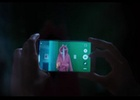 Leo Burnett London Brings Light to New Samsung Campaign