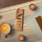 Cannabis Brand Kiva Confections Spills its Secrets in Latest Spot
