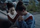 Belgian Red Nose Day Films Address Teenage Mental Health