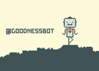 Monica Lewinsky Launches Anti-Bullying 'Goodness Bot' to Turn Hate into Positivity