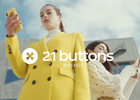 21 Buttons, 2019