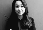 """BBDO Singapore's Monica Hynds: """"We Need Our Clients to Push Boundaries with Us"""""""