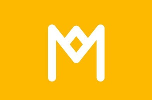 Midas Awards for the World's Best Financial Advertising Opens for Entries