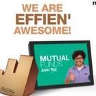 Mirum India Wins First Effie Award