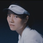 China's Incredible Athletes Push It 'Further Than Ever' in Powerful Nike Spot