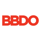 BBDO Argentina