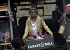 AMV BBDO's Fairtrade Film Urges Customers Not to Feed Exploitation