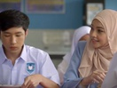 RHB Bank Breaks Barriers with Touching Real-Life Story for Hari Raya