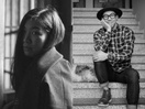 Framestore Pictures Signs Directors Anh Vu and Marcus Ubungen