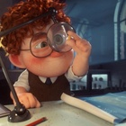 Your Shot: Spilling the Beans on Heinz's Heart-warming Animated Film