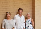 McCann Sydney Bolsters Digital Team with Three New Hires