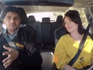 13cabs Latest Campaign by Thinkerbell Celebrates Its Drivers Food and Culture