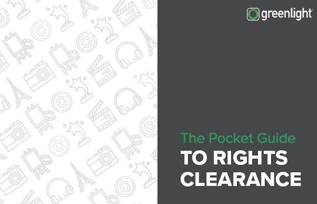 A Quick Guide to Rights Clearance