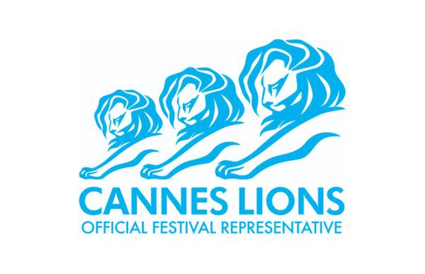 UK Young Lions Competition Now Open for Entry | LBBOnline