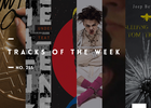 Amp.Amsterdam Releases Latest Tracks of the Week