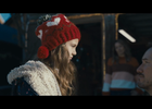 SIREN: Coca-Cola Christmas 'The Letter'