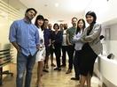 FCB Kuala Lumper Lands Regional AOR Role for Motorola APAC