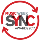 Beggars Music Nominated For Best Independent Publisher At Music Week's Sync Awards 2017