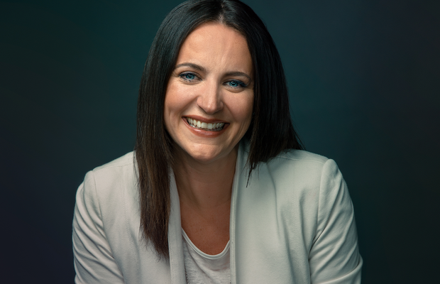 Caroline Murphy joins Huge Canada as VP, Strategic Growth