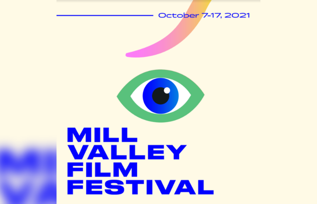 Mill Valley Film Festival Partners with BSSP for Festival Creative