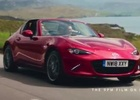 Antidote and Carnage Unite to Create 'Together is a Wonderful Place to be' Mazda Idents for Film4