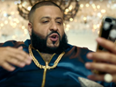DJ Khaled, Kathy Bates and David Ortiz Star in TurboTax Campaign From W+K Portland