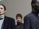 Fear of God Combines Modern Luxury and Craftsmanship for Tailored Showcase
