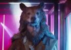 Leo Burnett Bears Down On Boredom In New Coors Light Spot