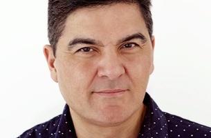 Bestads Six of the Best Reviewed by David Guerrero, chairman / CCO, BBDO Guerrero