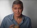 George Clooney and Friends of Nespresso Reveal the Deep Human Care Behind Every Cup of Coffee