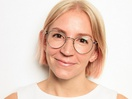 Special Group Australia Senior Creative Josie Fox Selected for Cannes Lions See It Be It Programme