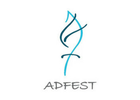 ADFEST 2018 Is Now Looking For Leading Companies to Join Its Digital & Production Huts