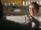 Real Client Stories in ADP's New Spots by Havas New York