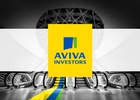 Aviva Investors Selects McCann Enterprise to Spearhead Global Campaigns