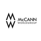 McCann Worldgroup Sweeps 2018 APAC Effie Awards
