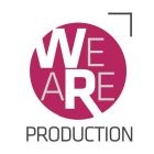 WeAre Production