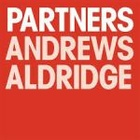 Partners Andrews Aldridge