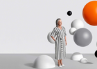 Isobar Creative Experience Survey 2020 Reveals Marketer Innovation Priorities