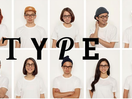 Wieden+Kennedy Tokyo Helps You Choose Your Eyewear Like You Would A Typeface