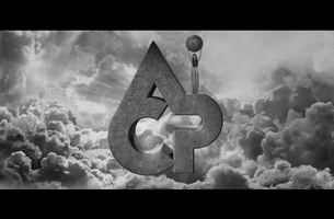 The Creative Struggle Is Real In Artifact Design's 2016 AICP Atlanta Opener