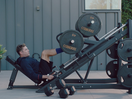 Zac Efron Puts Bombas Hex Tec Socks Through the Ultimate Performance Test