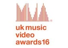 Who Took Home Top Honours at the UK Music Video Awards?