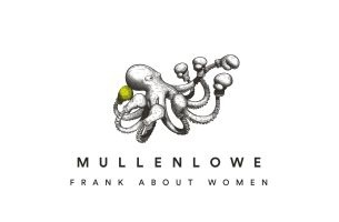 MullenLowe Group Gets Frank About Women