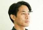 Dan Ushikubo on Why Business Designer Diversity Improves Performance