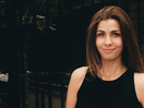 Final Cut Promotes Sophie Solomon to Editor