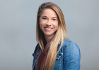 St John & Partners Welcomes Senior Social Strategist Alicia Holmes