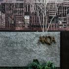 AKQA Casa Wins World Architecture Community Award