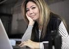 Durable Goods Hires Rebecca Wray as Executive Producer