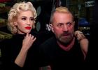 Deutsch - Gwen Stefani & Target
