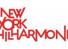 New York Philharmonic Names Ogilvy Creative Agency of Record